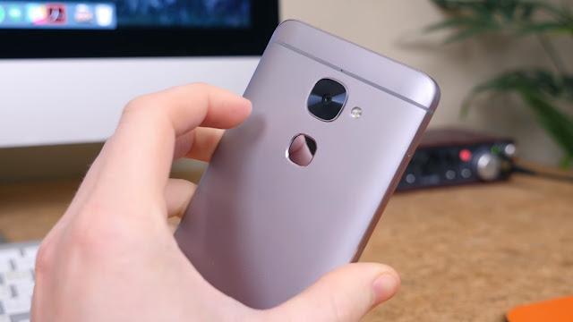 أفضل و أقوى 10 هواتف ذكية في العالم بسعر خيالي أقل من 150$ لسنة 2019