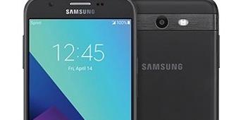 Samsung Galaxy J7 Perx (Sprint) SM-J727P U3 FIX ROM - Gsm Helper Team