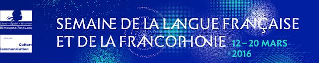 http://www.dismoidixmots.culture.fr/semainelanguefrancaise/