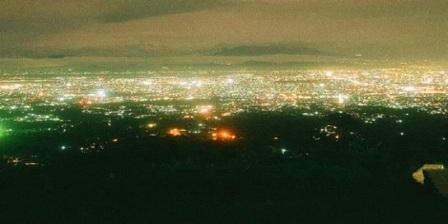 Bukit Moko bukit moko bandung bukit moko di bandung bukit moko malam hari bukit moko dimana bukit moko sunrise bukit moko puncak bintang bukit moko cimenyan