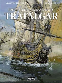 https://nuevavalquirias.com/las-grandes-batallas-navales.html
