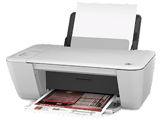 HP Deskjet 1515 Descargar Driver Impresora Gratis