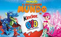 https://mundo.kinder.com.br/