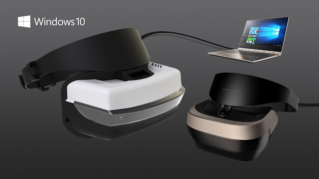 Windows-10-VR-top-10-gadgets
