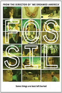 Watch Fossil Online Free in HD