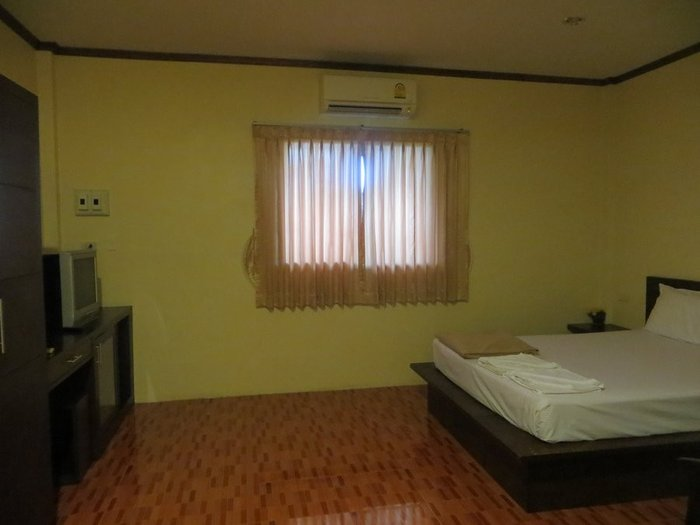 Комната для отдыха Таиланд