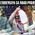 WATCH | Sen. PACQUIAO SOBRANG NAGULAT sa INILABAS na EBIDENSIYA ng TESTIGO sa ROAD PROJECT SCAM!