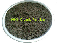 vermicompost fertilizer in ahmedabad