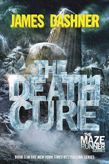 Download Film Maze Runner: The Death Cure (2018) Subtitle Indonesia