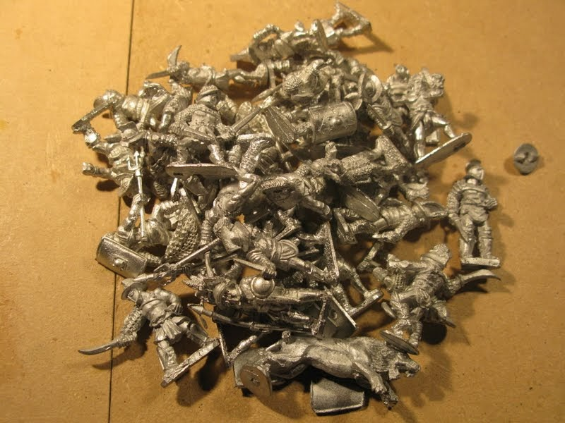 War Hammers Historical – Home Exsplore
