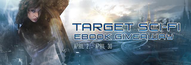 Target SF