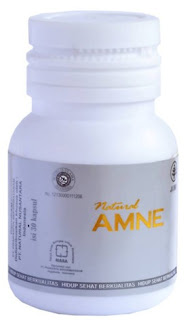 jual Natural AMNE – Asam Amino Evolution