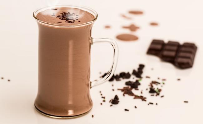 http://samosiezrobi.blogspot.com/2017/04/chocolate-slim-dr-oz-i-jak-schudnac-w-2.html