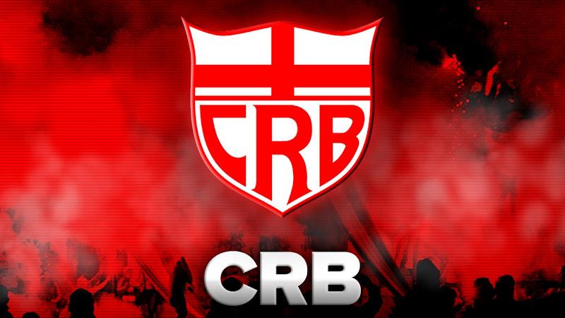 Jogo do CRB Ao Vivo HD Online