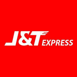 Arti Kode Resi dan Gateway J&T Beserta Penjelasan