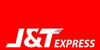 Arti Kode Resi dan Gateway J&T Beserta Penjelasan Lengkap