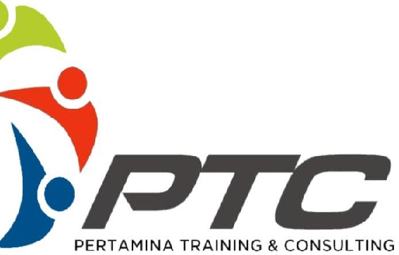 PT Pertamina Training Consulting