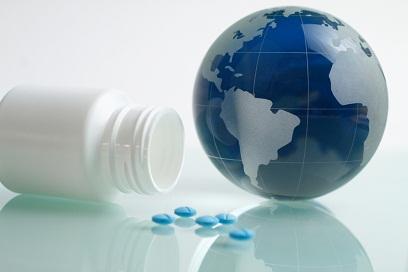 Resultado de imagem para Dia Internacional do Farmacêutico