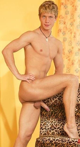 Benjamin Bloom Gay 42