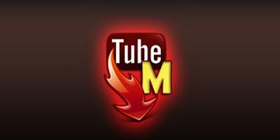 تحميل برنامج tubemate للبلاك بيري