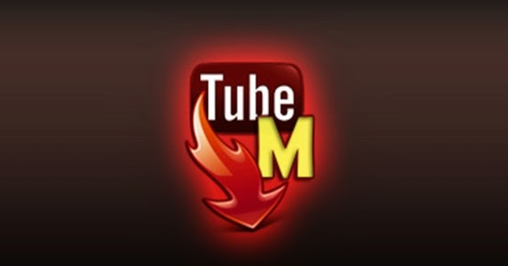 تحميل مباشر tubemate