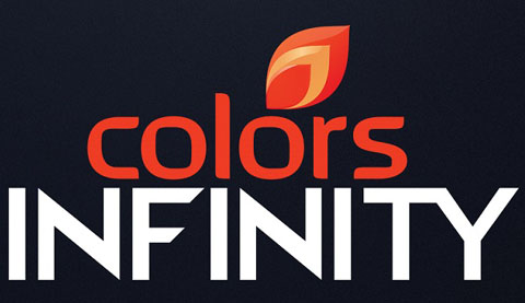 List of Colors Infinity TV Shows/Serial Schedule & Timings