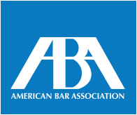 american_bar_association_judicial_intern_program