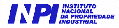 Concurso Instituto Nacional de Propriedade Industrial - INPI
