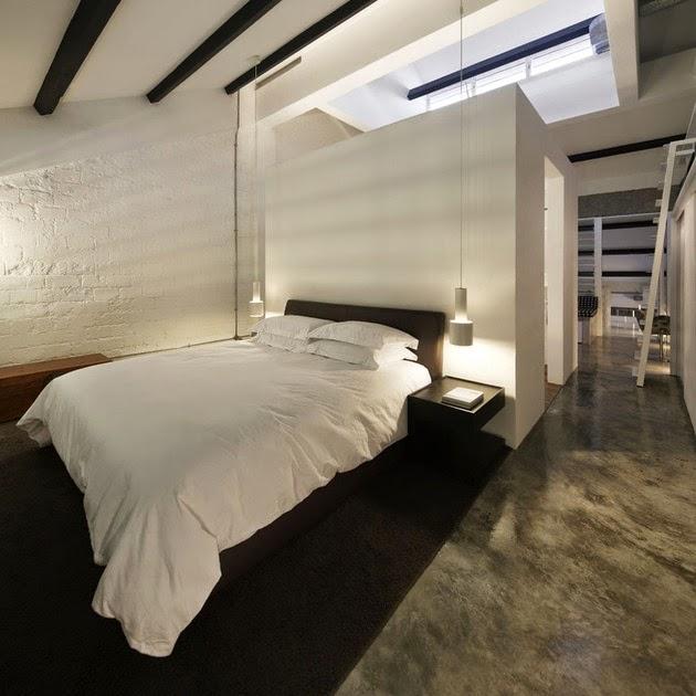 Ide Memaksimalkan Desain Interior Rumah Kecil Ide Memaksimalkan Desain Interior Rumah Keci Ide Memaksimalkan Desain Interior Rumah Kecil