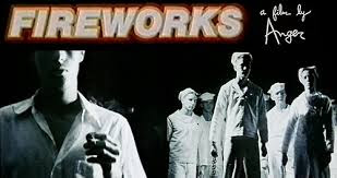 Fireworks, 3