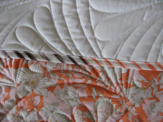 Quilting Prolifically Cultivate - Tour