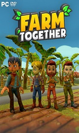 Farm Together cover - Farm Together Wasabi Update v20181030-PLAZA
