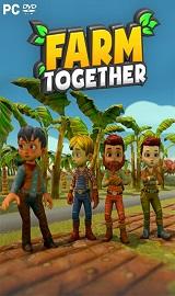 Farm Together cover - Farm Together Wasabi Update v20181030-PLAZA