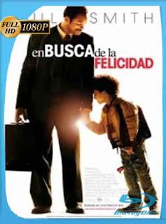 En Busca de la Felicidad (2006) HD [1080p] Latino [GoogleDrive] RijoHD