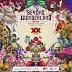 Insomniac and OCESA Presentan la 2da edición de Beyond Wonderland Mexico