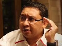 Fadli Zon: Enak Saja Dana Haji untuk Infrastruktur