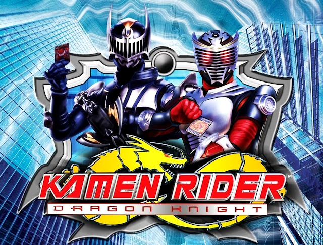 http://supergoku267.blogspot.it/p/kamen-rider-dragon-knights.html