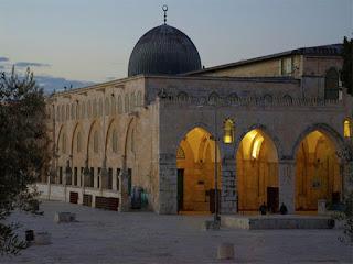 عشر معلومات عن المسجد الاقصى 2017_12_7_1_34_37_312