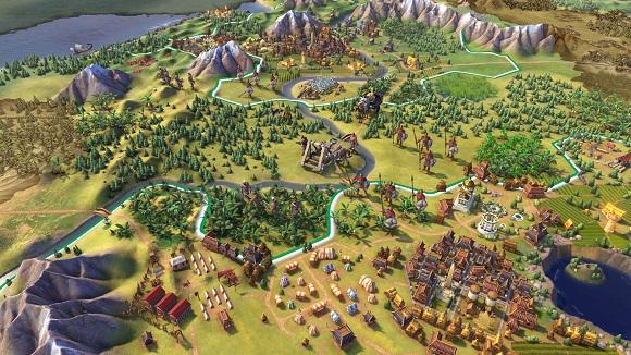 civilization-6-pc-screenshot-www.ovagames.com-1