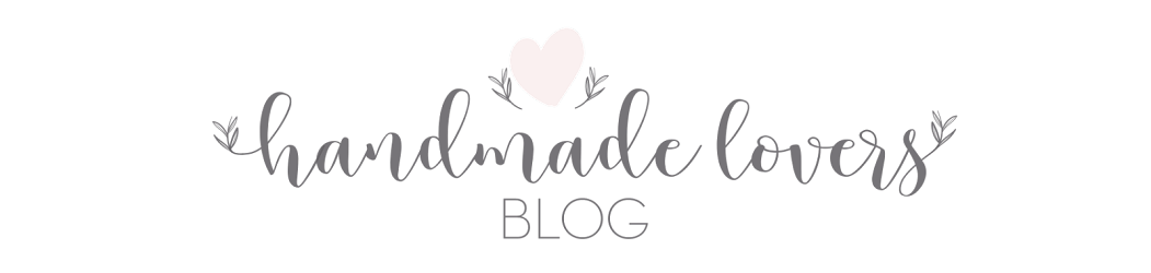 Handmade Lovers' Blog