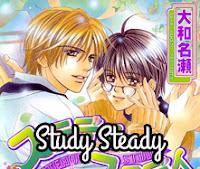 Study Steady