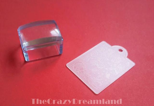 sillicone-jelly-stamper