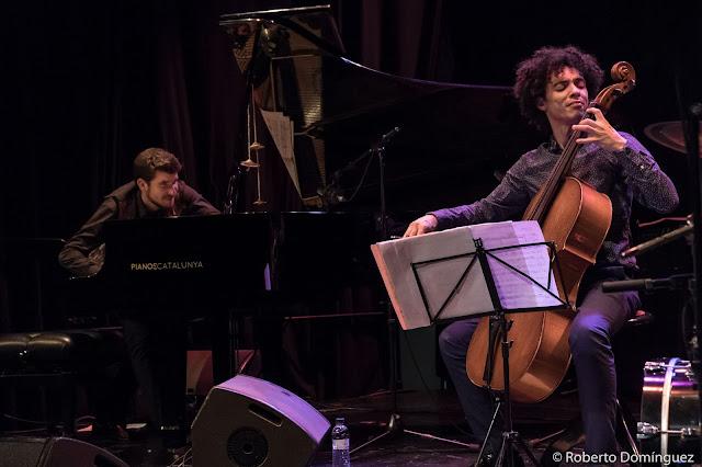 © R.Domínguez - Marco Mezquida Trio.jpg