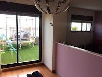 piso en venta almazora calle boqueras terraza1