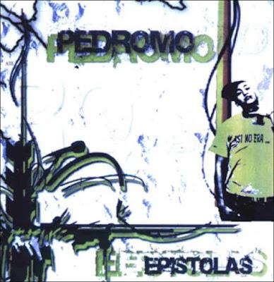 EPISTOLAS