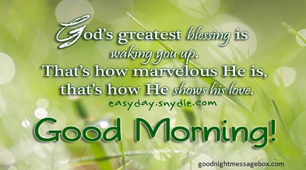 Nice Here We Are Going To Provide You A List Of Best Good Morning Quotes For Him  Which You Should Or Must Send To Your Boyfriend For Your Better And  Healthier ...