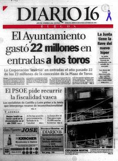 https://issuu.com/sanpedro/docs/diario16burgos2564