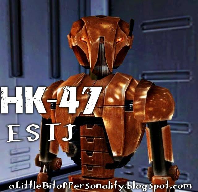 Star Wars Knights The Old Republic Megaupload 82