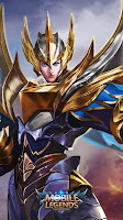 Yun Zhao Zilong Mobile Legends Hero Quotes