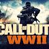 لعبة Call of Duty WWII تحبس الأنفاس